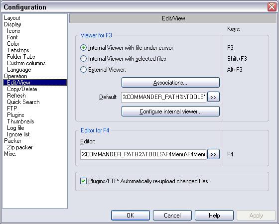 total commander windows 7 64 bit  crack for gta